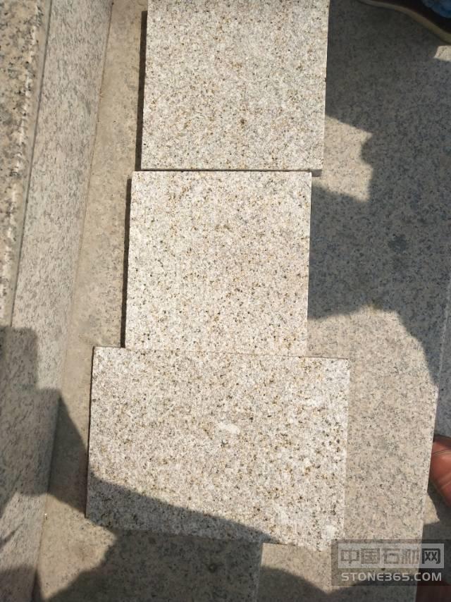 锈石山东锈石荔①枝外墙