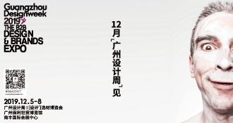 中国亚博体育软件下载网