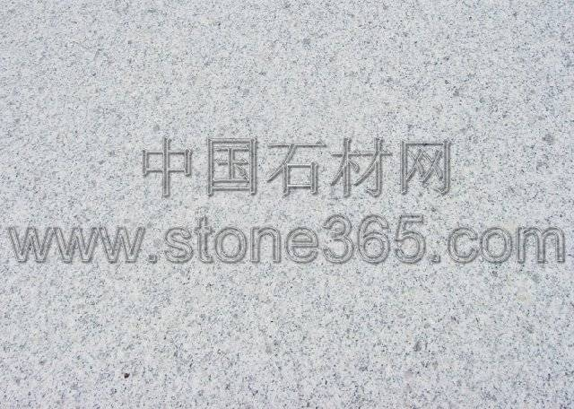 http://news.stone365.com/public/pic/images/DefaultImg_new.gif