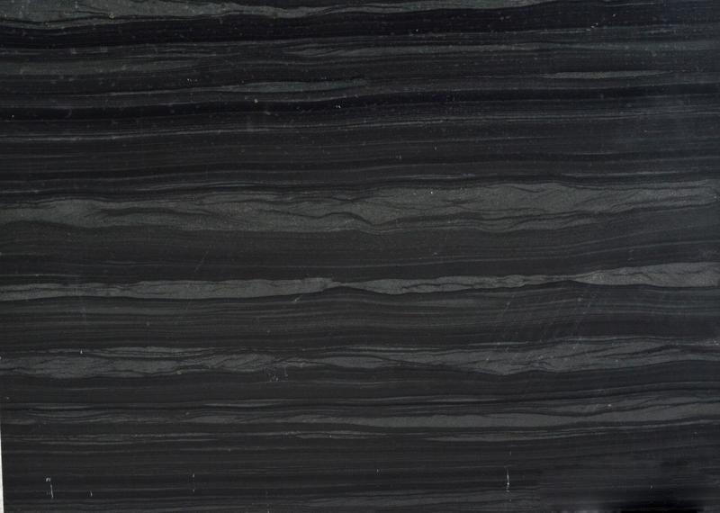 白色欧式木纹贴图