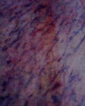 红色系,绿色系花岗岩荒料