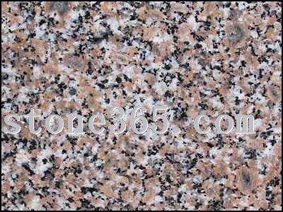 五莲花,五莲红---山东石材,五莲石材,五莲石材产业园在哪里