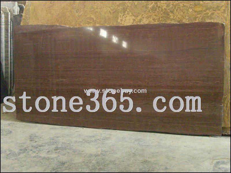 木纹石大板