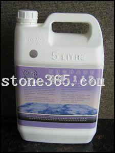 石材瓷砖止滑剂