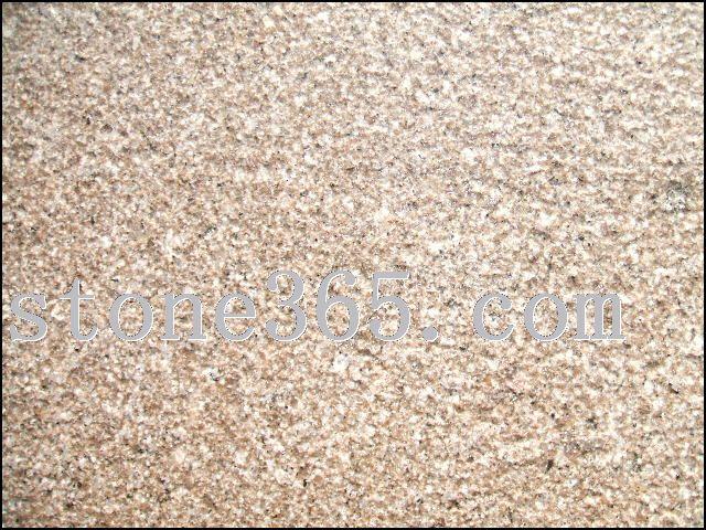 山东石材-干挂板