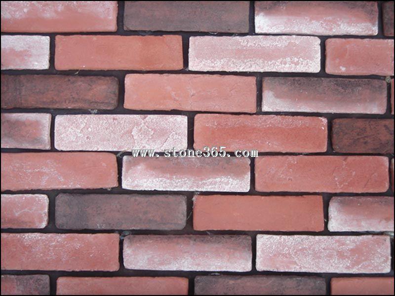 家装背景墙装饰文化砖 仿古砖
