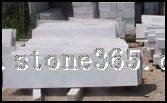 汉白玉石材,荒料,板材