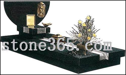 tombstone,granite,marble,countertop,flowerpot