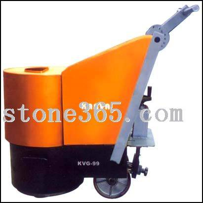 各类石材翻新养护工程及设备销售