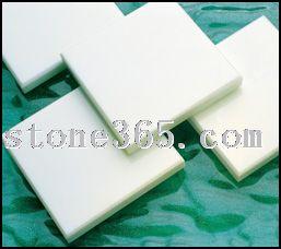 玉龙石(无孔微晶石)、人造石
