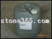 天然石材日常保养剂