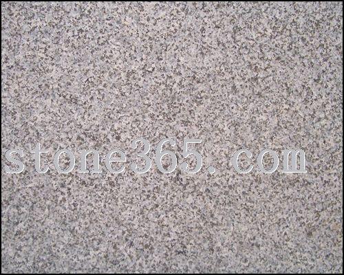 花岗岩G654