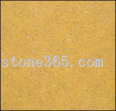 人造石树脂