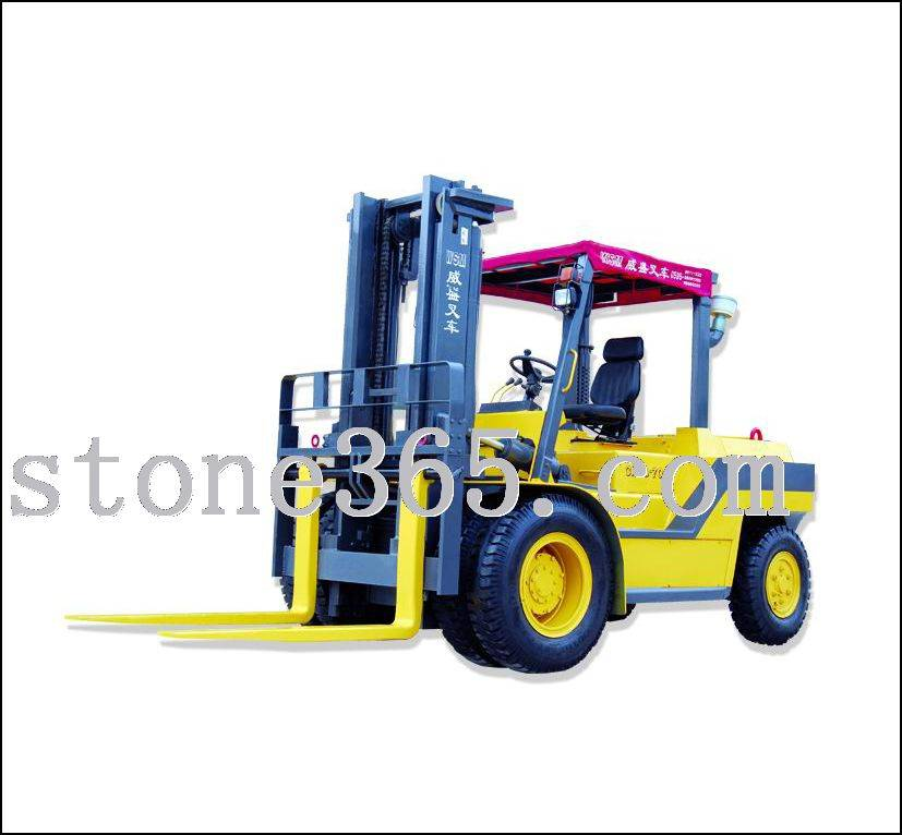 CPCD-70石材专用叉车