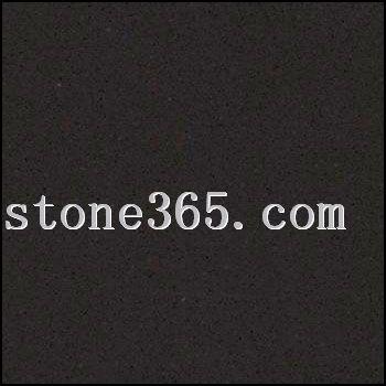 石英石-建业-岗石
