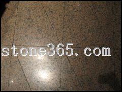 宁波石材清洗