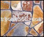 石材薄板分切机