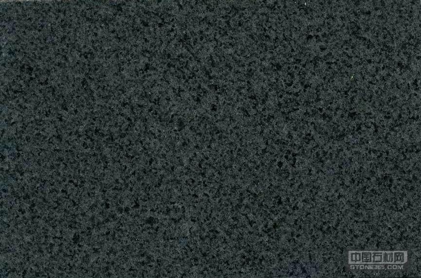 长泰G654芝麻黑