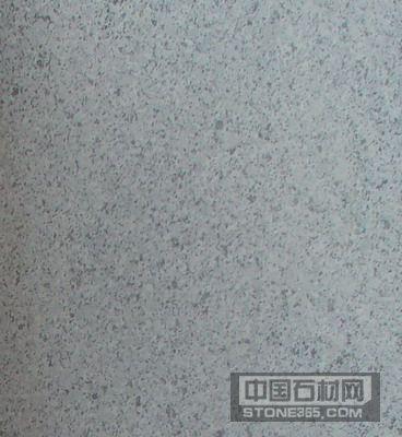 花岗岩地板砖