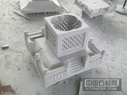 庭院产品,喷泉,水槽,灯塔