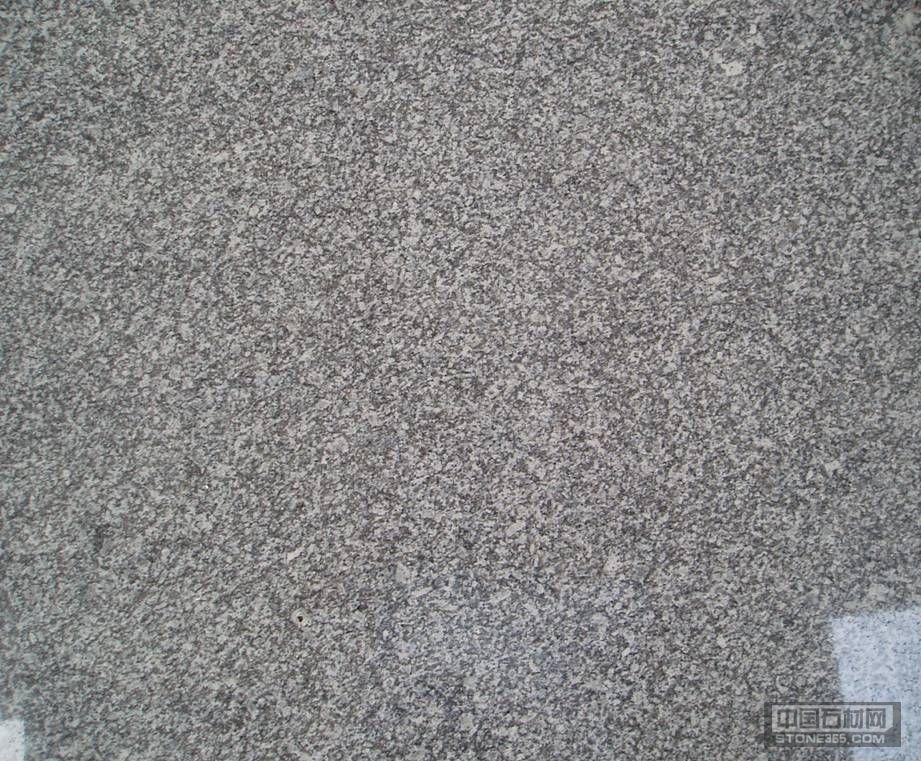 晶点灰麻 花岗岩