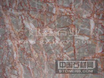 玛瑙红/玛瑙红大理石