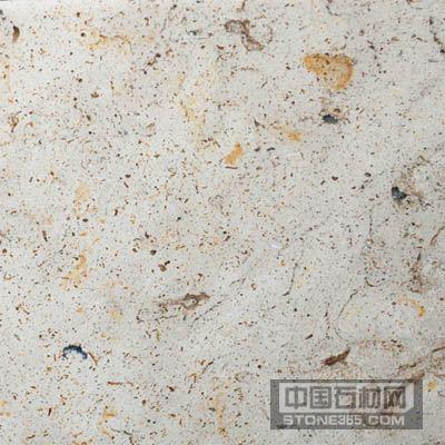 米黄石灰石,米黄石,可加工薄板,工程板,文化石,滚磨,刷磨,马赛克等等
