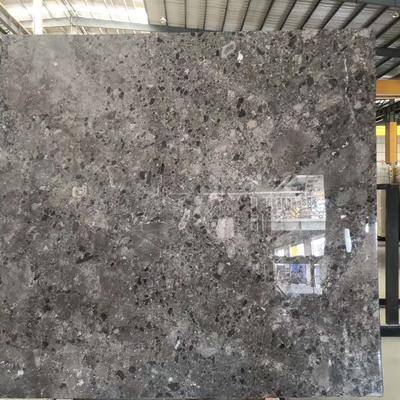 新矿西西里灰大理石