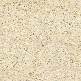 西班牙砂岩(粗花)