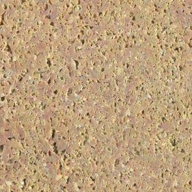 西班牙砂岩(红底)