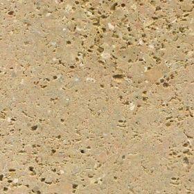 西班牙砂岩(黄底)