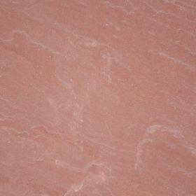印度紅砂巖