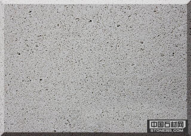 皇家马德里白砂岩(机切面)