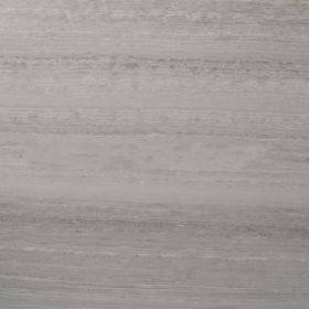 贵州木纹石