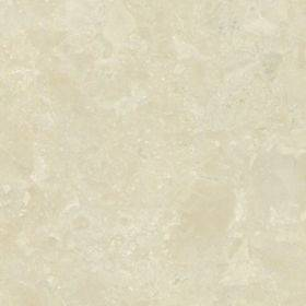 奧特曼(巴拉礦)