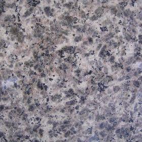 豹皮花花岗岩