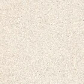 白沙米黄(细沙)