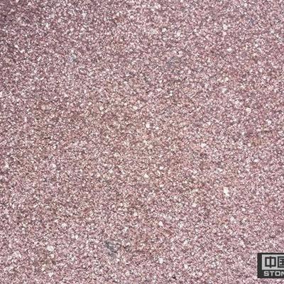 紫红麻荔枝面板材加工