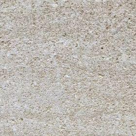 西班牙砂岩