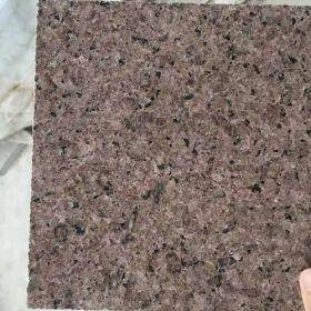新疆棕鉆板材源頭廠家