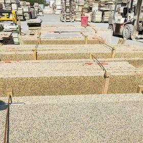 新疆卡麦大量毛板出售