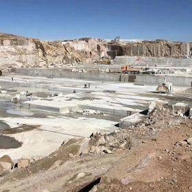 新疆卡麦棕钻厂矿直销