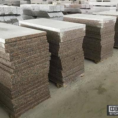 枫叶红工程板材加工销售