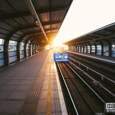 高铁站台地铺bwin