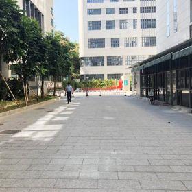 深圳福田中醫院