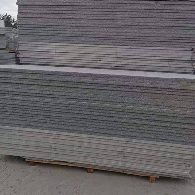 芝麻灰毛板