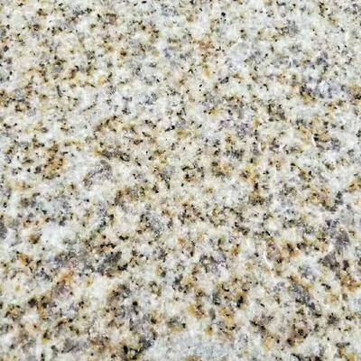 湖北黄金麻黄锈石