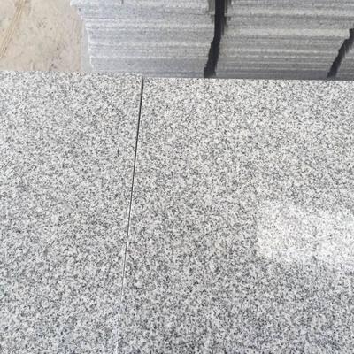 芝麻白G623工程板材加工