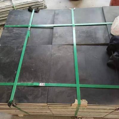 湖南新蒙古黑厂矿直销工程板材