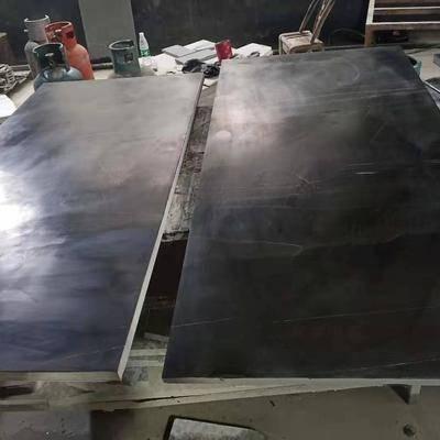 湖南中国黑石材加工销售